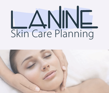 home-lanine-skin-care