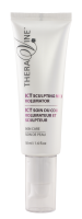 T691 Sculpting Neck Volumator 50ml 002